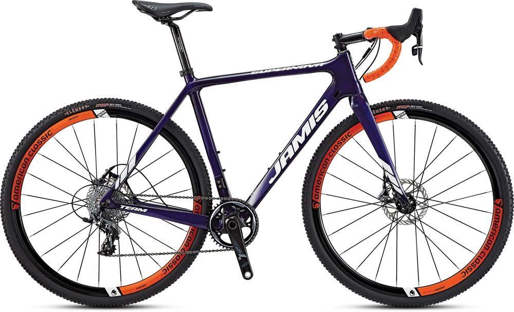 Afbeeldingsresultaat voor santa cruz cyclocross bikes