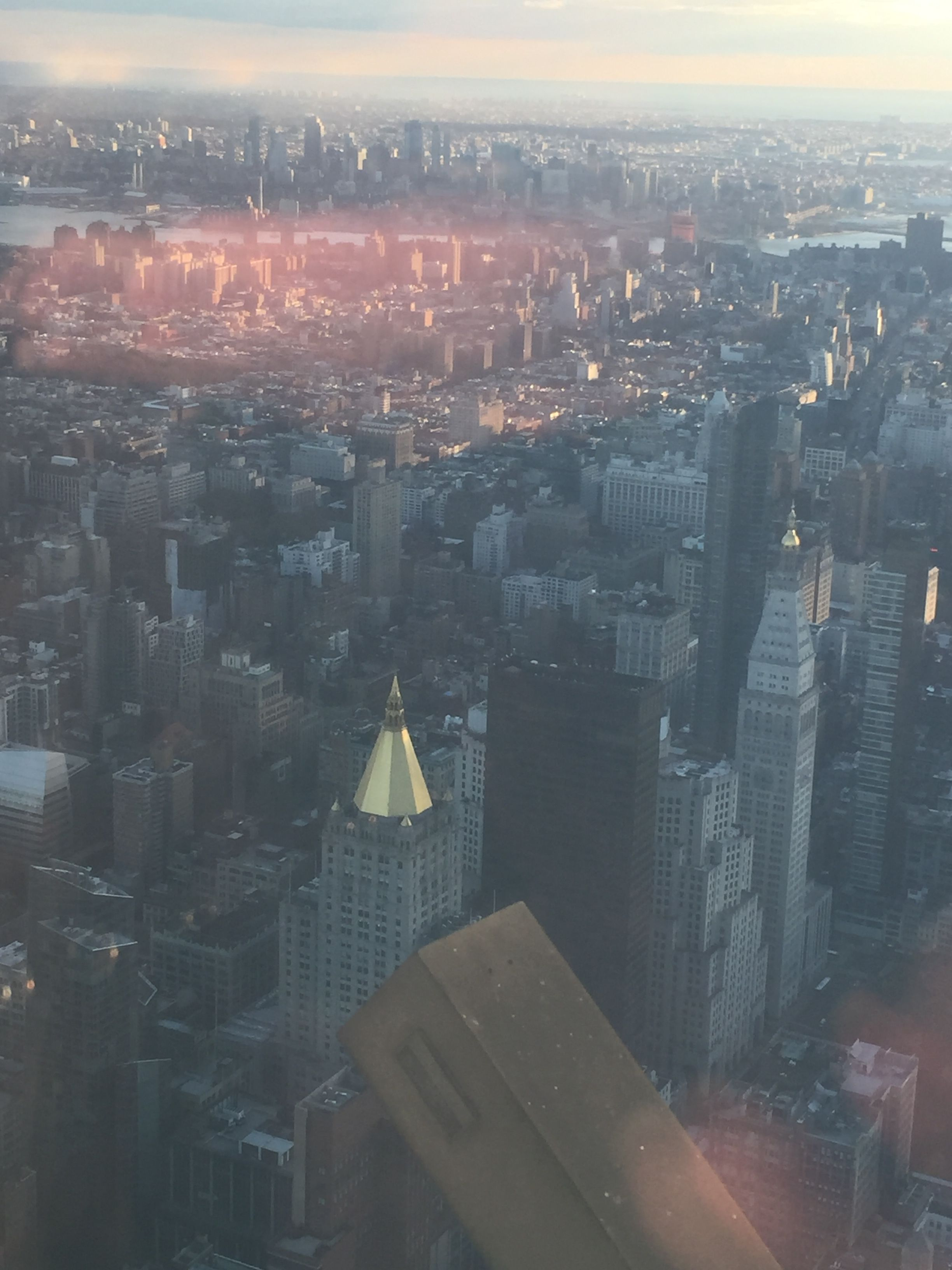 Pin by Medina Ali on NYC on point Paris, Helicopter ride
