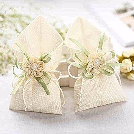 Bomboniere Matrimonio Civile.Buongiorno A Tutte Quest Anno Celebreremo Il Matrimonio Civile E