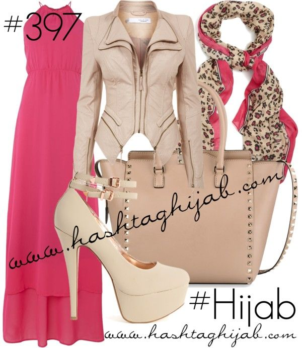 Hashtag Hijab Outfit 397 Mutevazi Moda Tarz Moda Moda