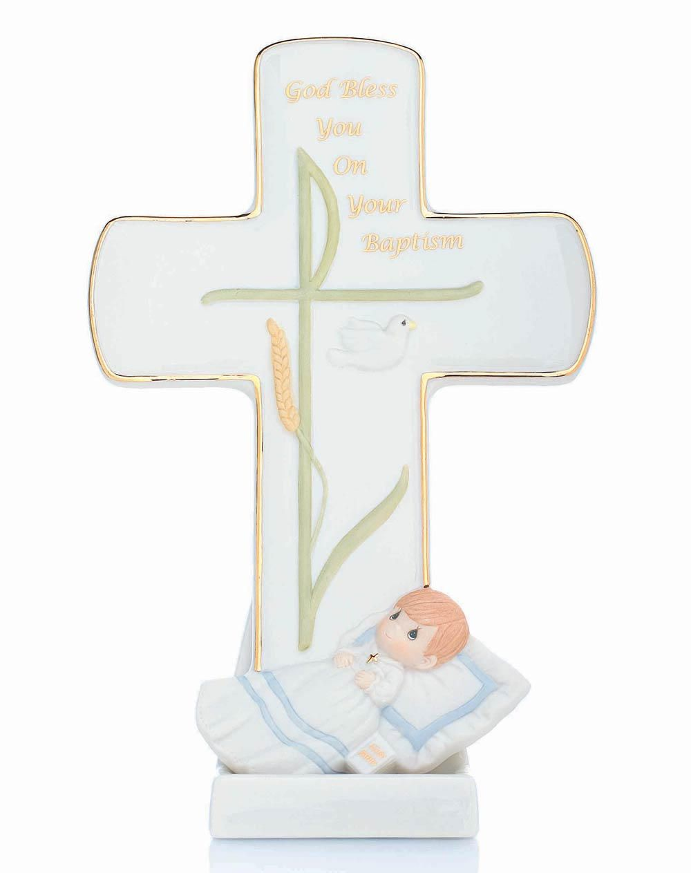 precious moments images clipart | Precious Moments Baptism ...