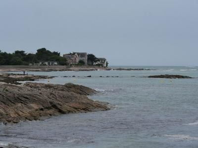 Piriac sur mer petie cite de caractere loire atlantique pays de loire