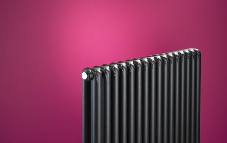 Tetro range - General Radiators - Bisque Radiators | Home ...