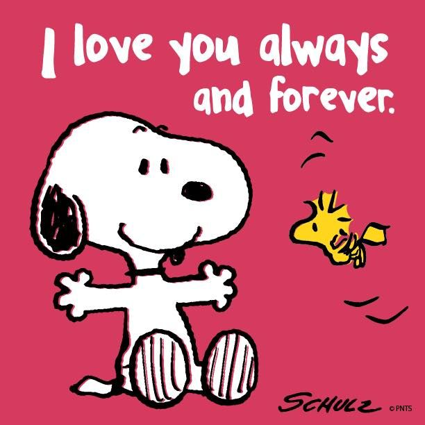 Best 25+ Snoopy Hug Ideas On Pinterest