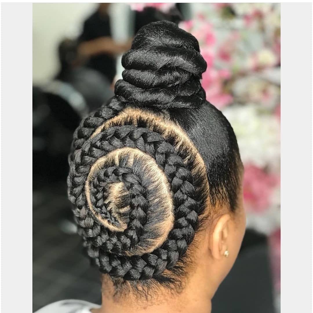 Top amazing natural weave hairstyles hair for clientszion