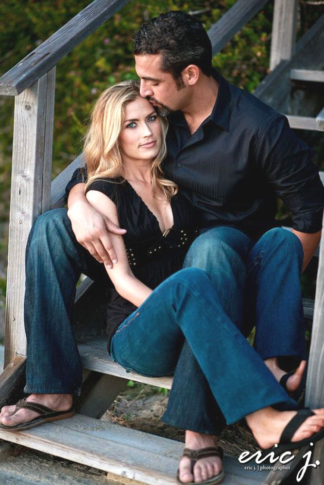 Engagement Photo Poses For Couples Part 2 Photo Ideas