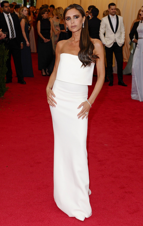 Wedding-dress inspiration from Margot Robbie\'s latest red-carpet ...