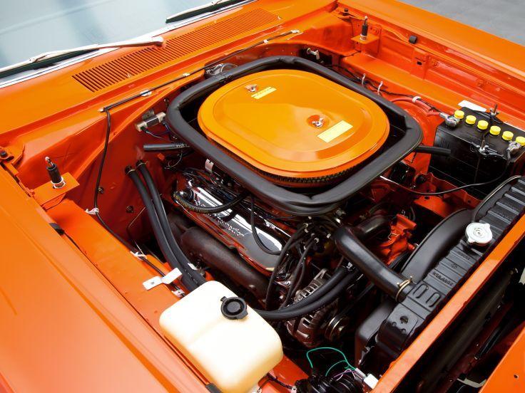 1969 dodge coronet super bee 440 six pack hardtop coupe wm23 muscle rh pinterest com