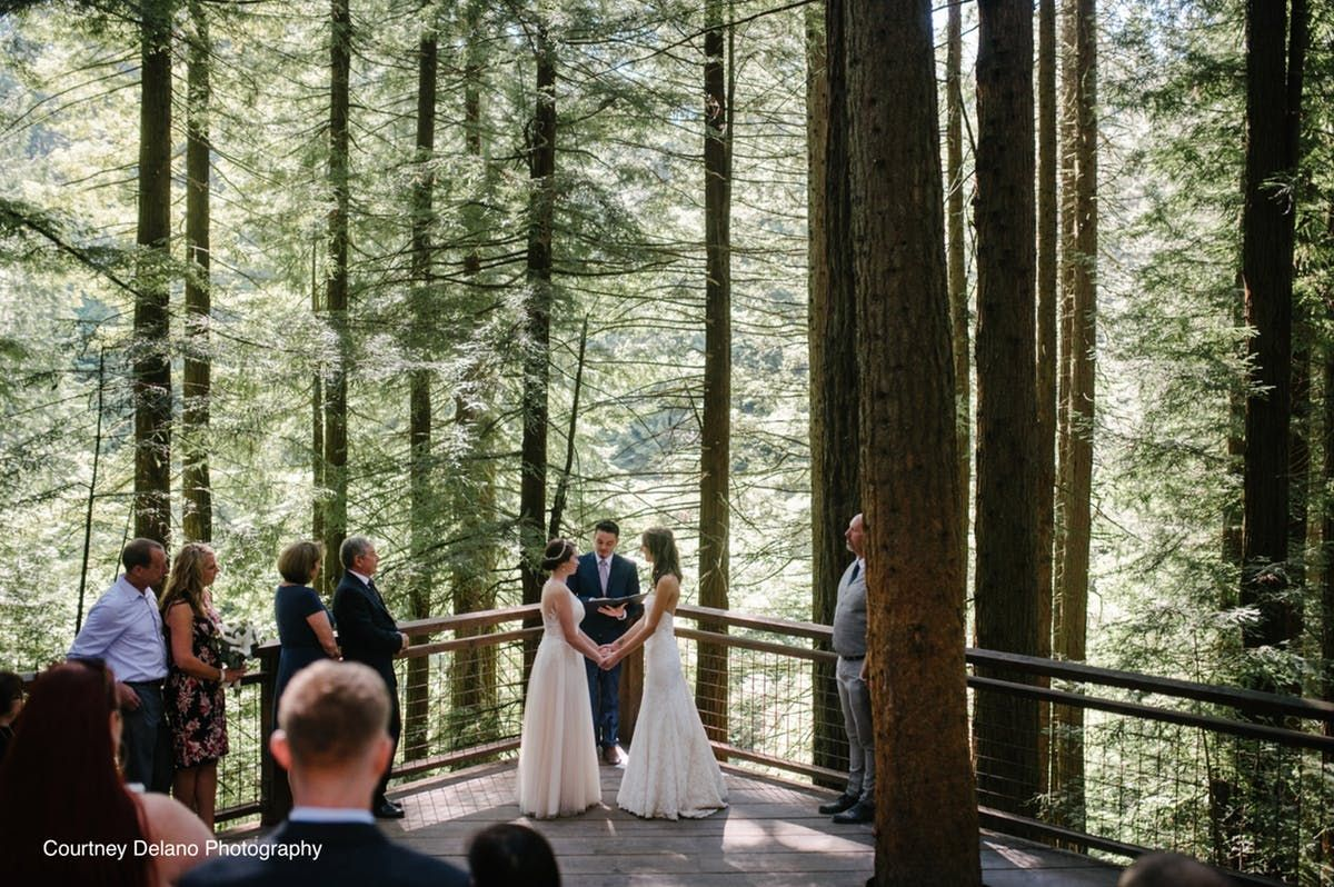 7 Lgbtq Portland Weddings Venues See Prices In 2020 Portland Wedding Venues Portland Weddings Wedding Venues Oregon