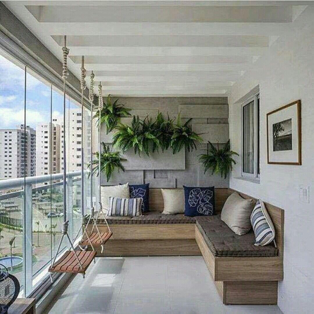 Explore Balcony Ideas Balcony Design and more