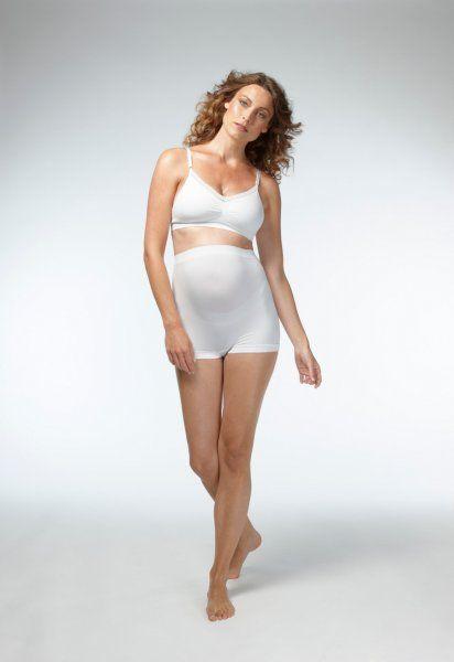 Noppies Maternity Seamless bra - £19.99 - stretch maternity bra ...