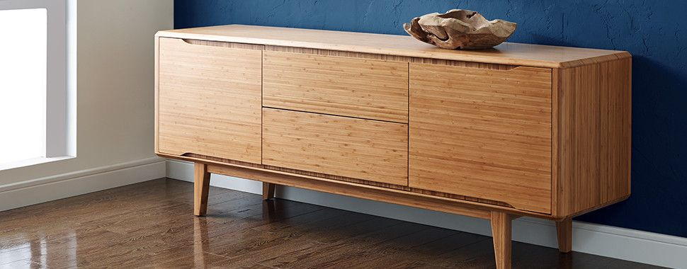credenzas sideboards and storage units shelving storage book rh in pinterest com