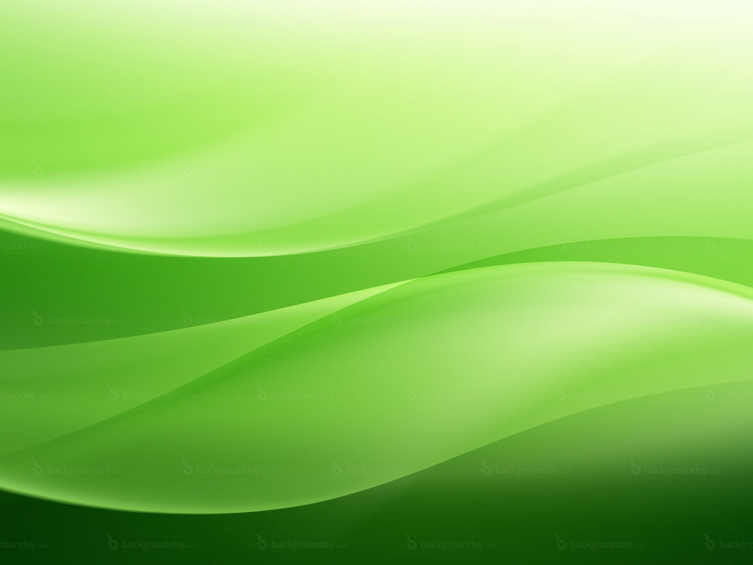Green background Backgroundsycom Download Wallpaper