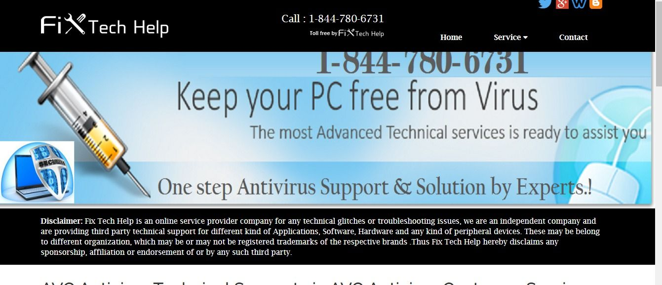 how to disable avg antivirus software temporarily