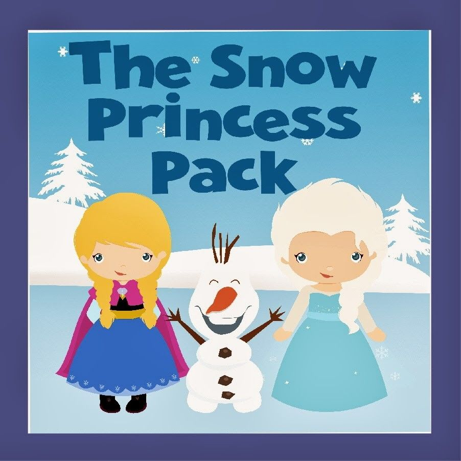 Preschool Worksheets | For the Munchies | Pinterest | Worksheets ...