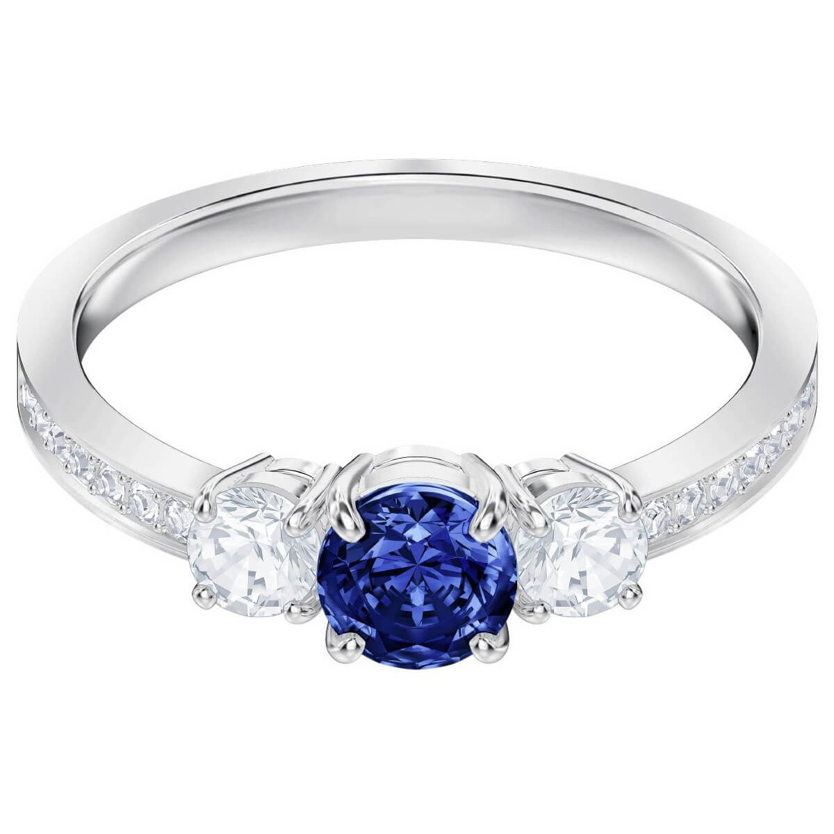 Attract Trilogy Round Ring 97d1531594c