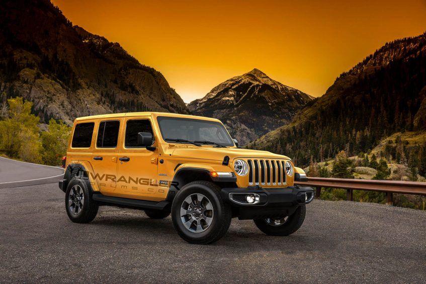 2018 jeep wrangler jl nacho color that is so me jeep jeep rh pinterest co uk