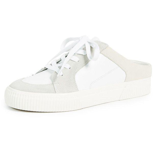 Vince Kess Slide Sneakers (1,290 CNY) </p>                     </div>   <!--bof Product URL --> <!--eof Product URL --> <!--bof Quantity Discounts table --> <!--eof Quantity Discounts table --> </div>                        </dd> <dt class=