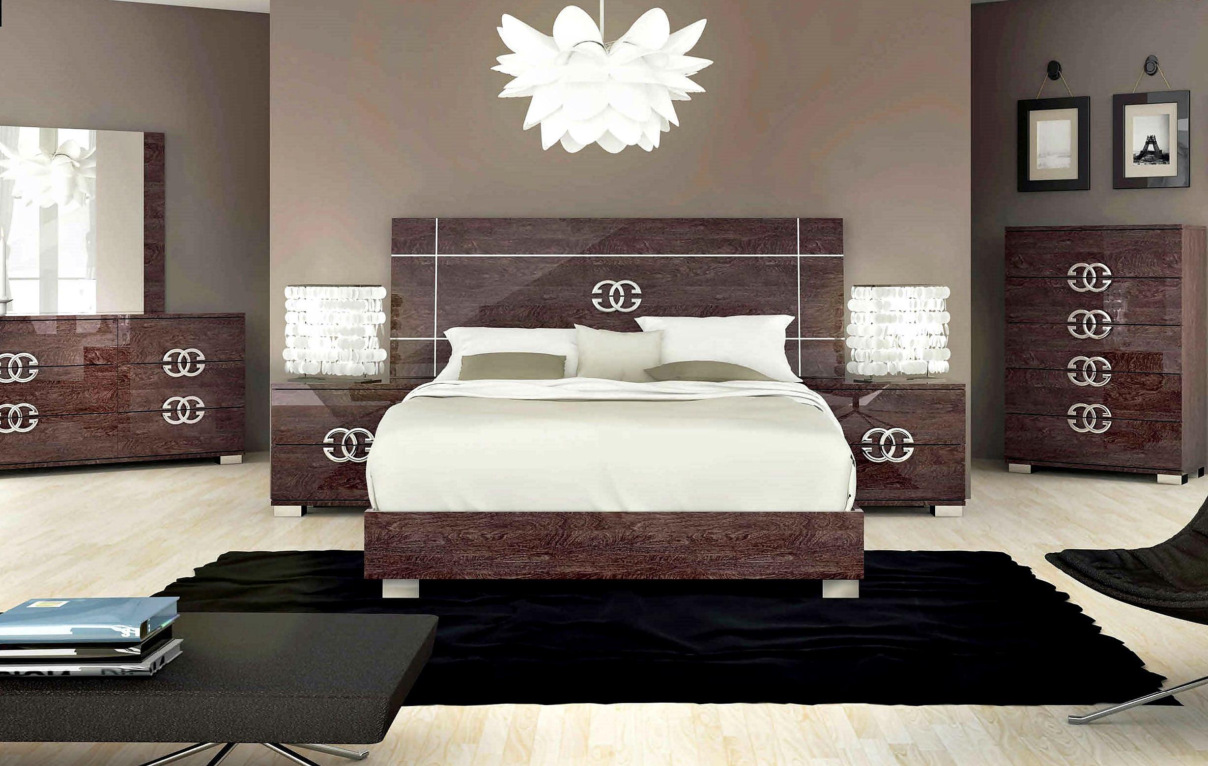 trend home interior design 2011 modern furniture sofa in 2019 rh pinterest co uk