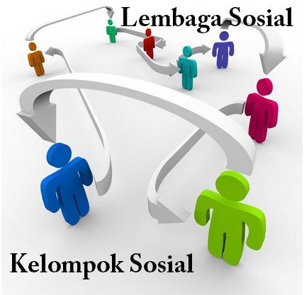 Interaksi sosial pengertian lembaga sosial dan kelompok sosial interaksi sosial pengertian lembaga sosial dan kelompok sosial menurut ahli terlengkap ccuart Choice Image