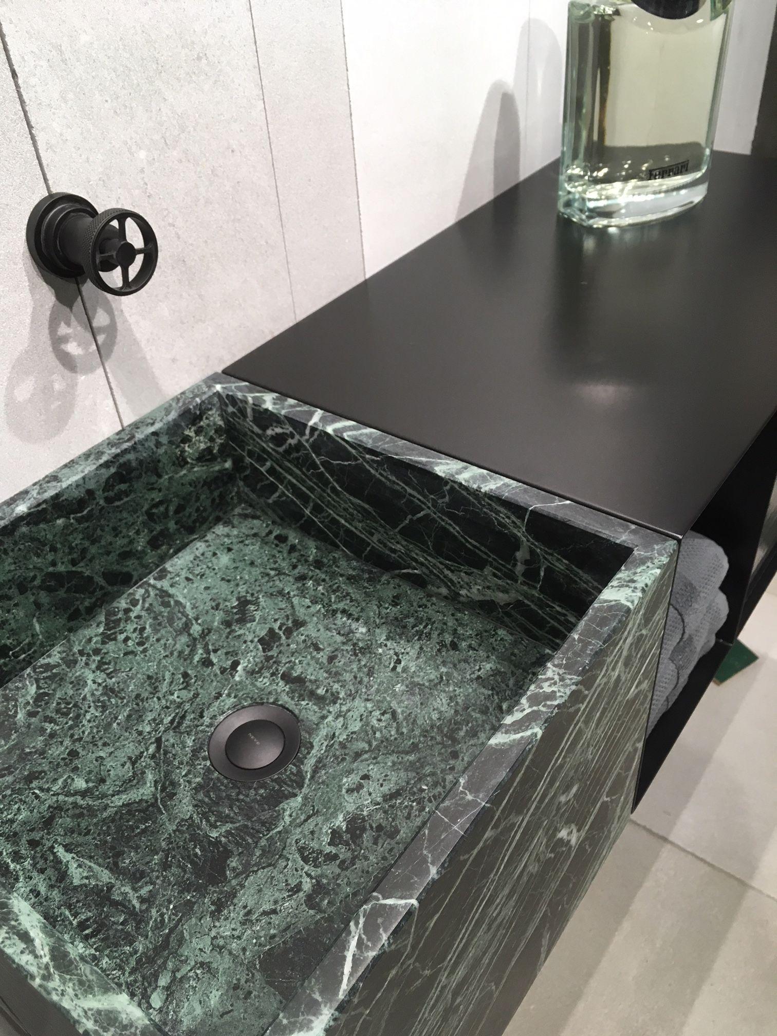 42+ Vasque marbre salle de bain ideas in 2021