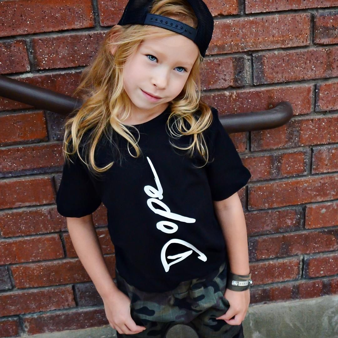 Hairstyle for teenager boy cool  charming boys long hairstyles  for your kid  boy long hair
