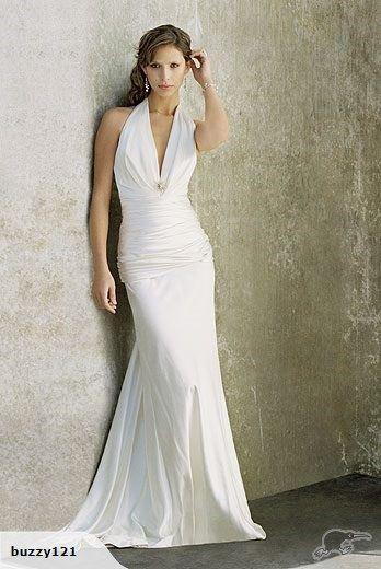 Jane Yeh Wedding Dress So Pretty Trade Me Future Wedding Ideas