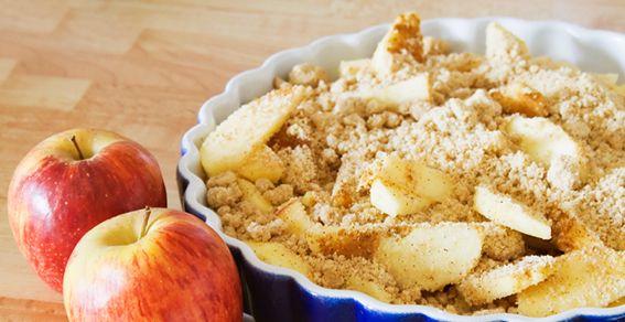 Wheat free weight loss blogs image 10