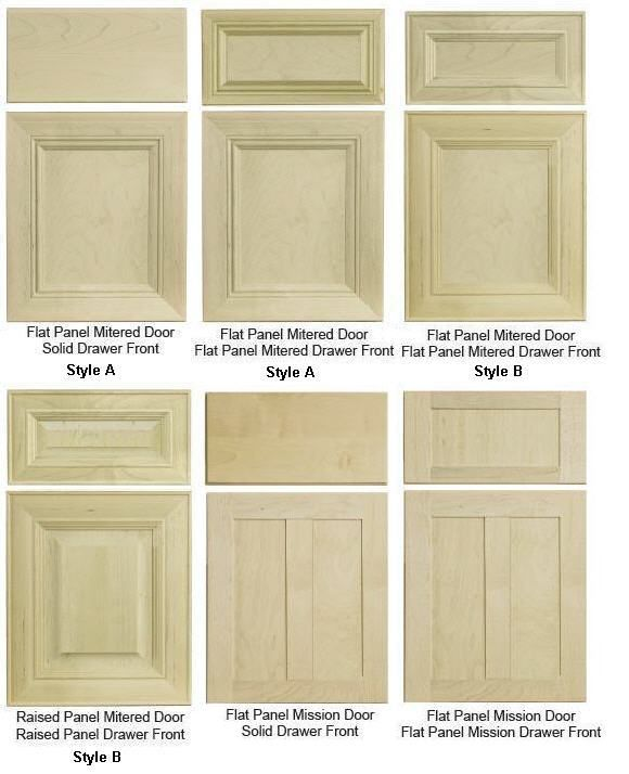 image result for drawer front styles 155 kitchen cabinets rh pinterest com au