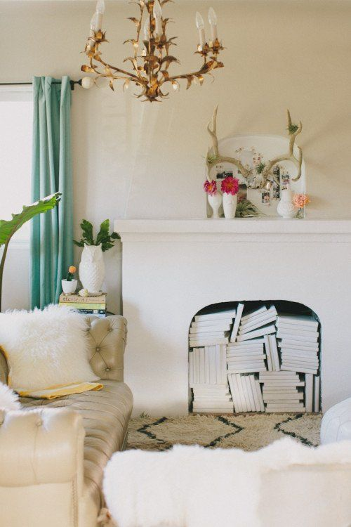 All About Tole:  gilt tole Chandelier example