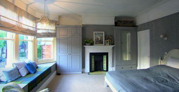 Sarah Moore Great Interior Design Google Search Bedroom