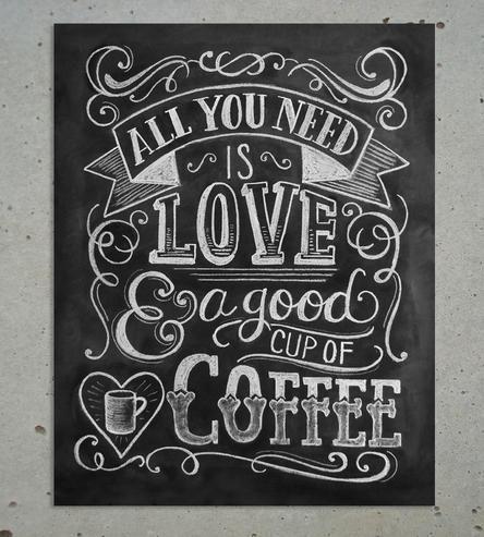 make mine a tea,please ;)
