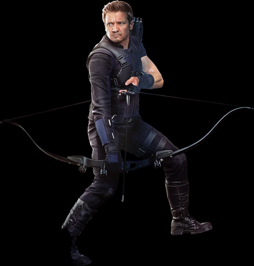 Hawkeye By Cptcommunist On Deviantart Hawkeye Kate Bishop Hawkeye Captain America Civil War