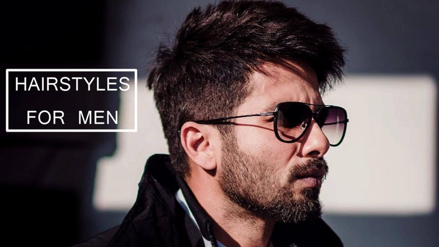 best 24 trendy hairstyles for indian boys 2019 best – images