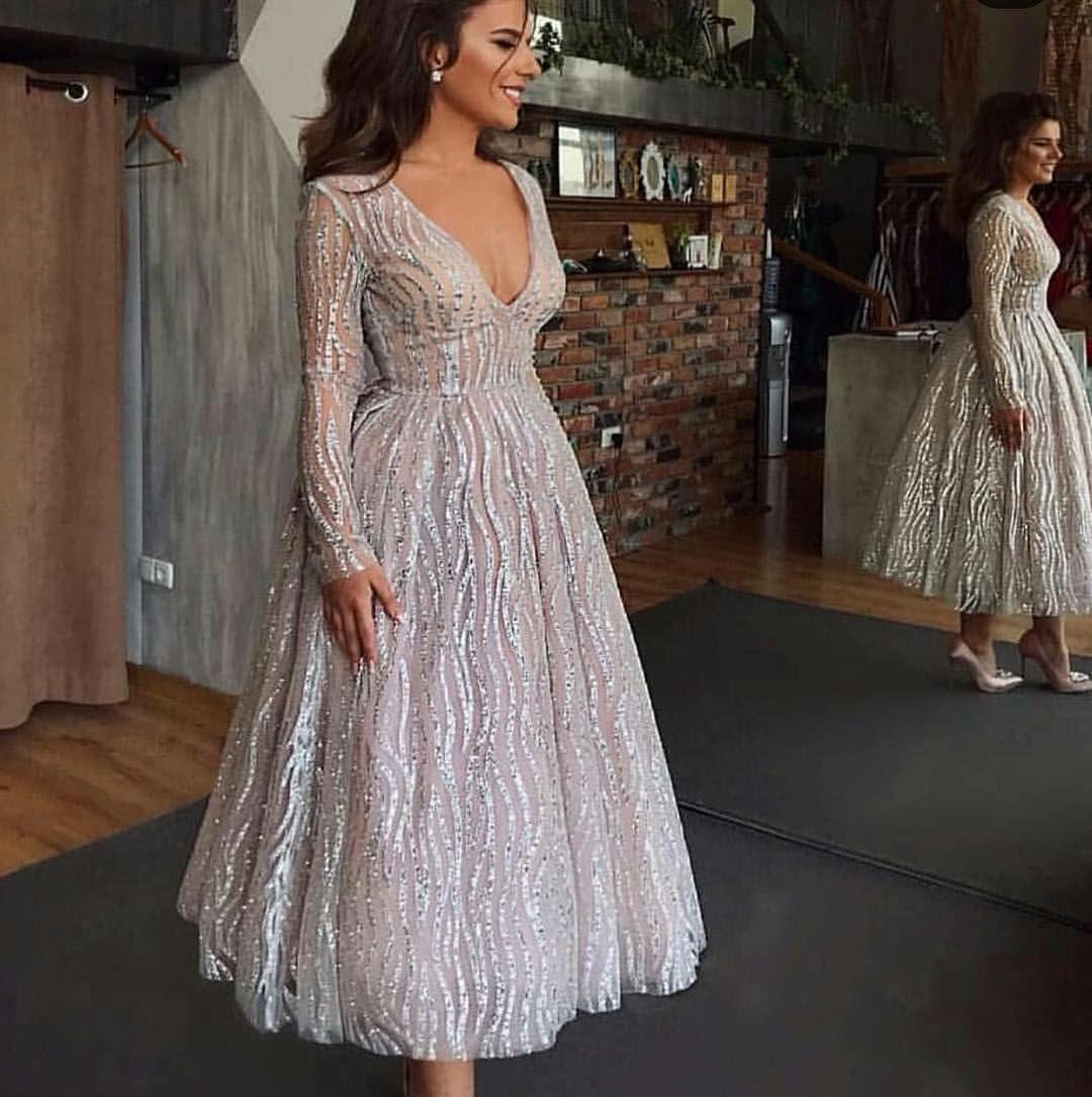 lana's dresses'in instagram gönderisi • 6 oca, 2019, 2:39ös