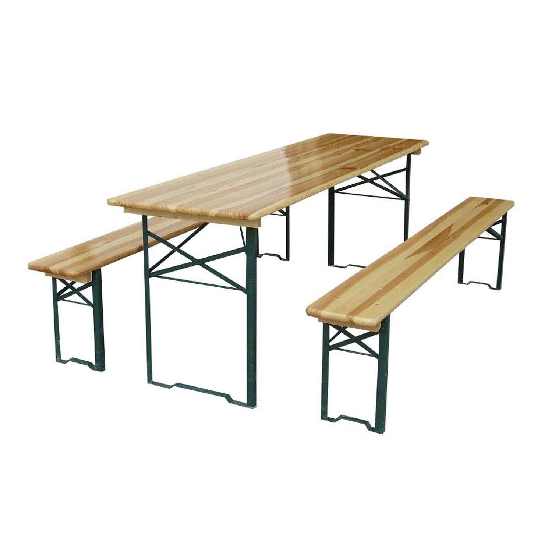 New Jardiniere Sur Pied Castorama Home Decor Foldable Table Picnic Table