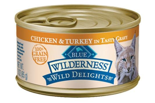 10 Best Most Expensive Cat Food Brands Canned cat food
