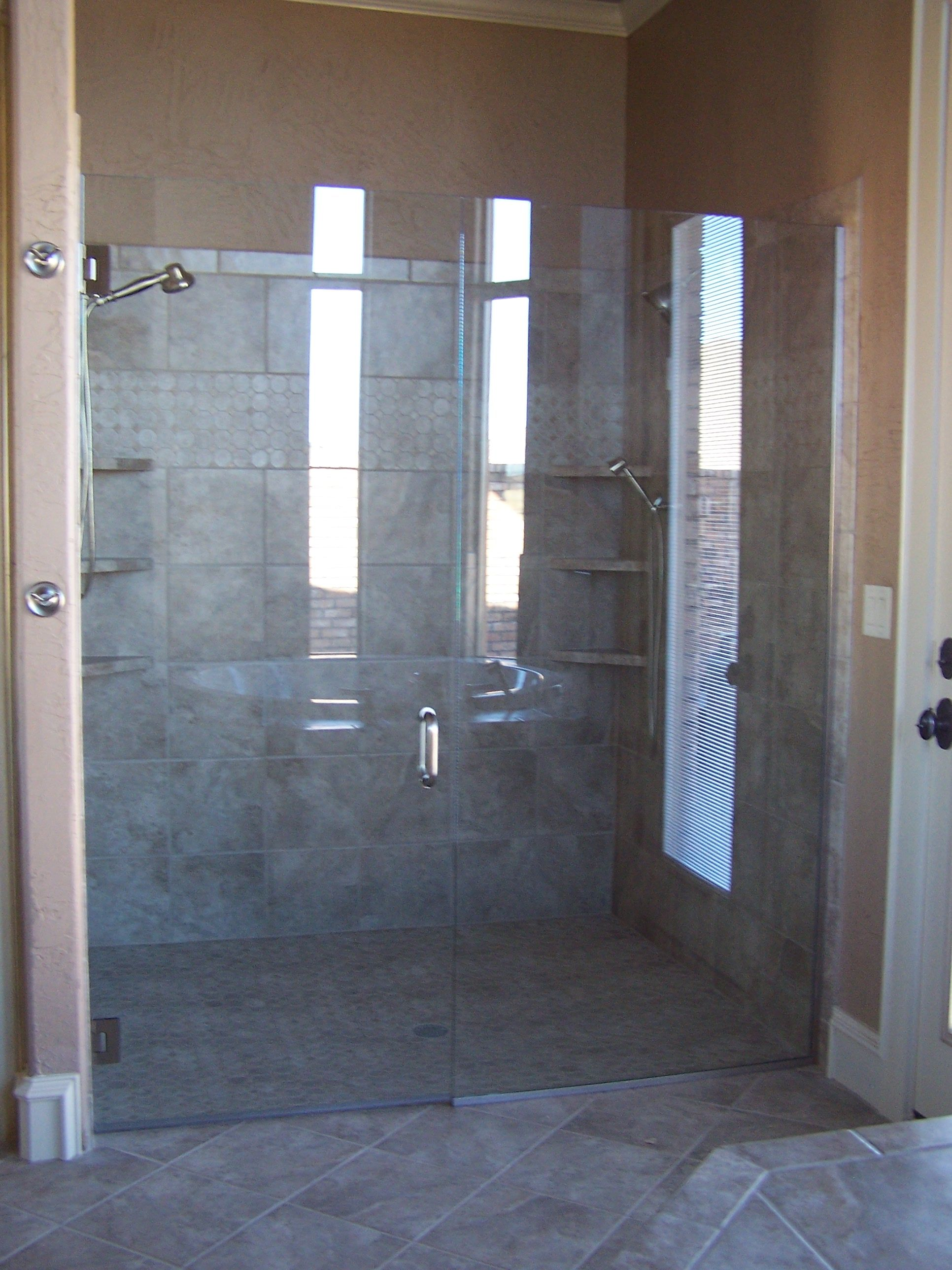 Towel Hook Placement Love The Shower Doors Shower Doors Home Furnishings Home