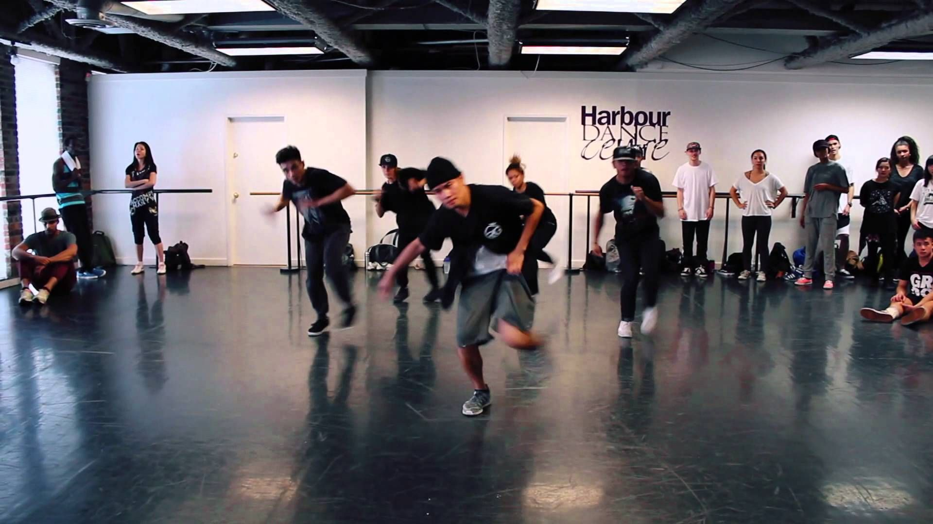 Hip Hop New Flame Chris Brown Chris Brown Rick Ross Hip Hop New