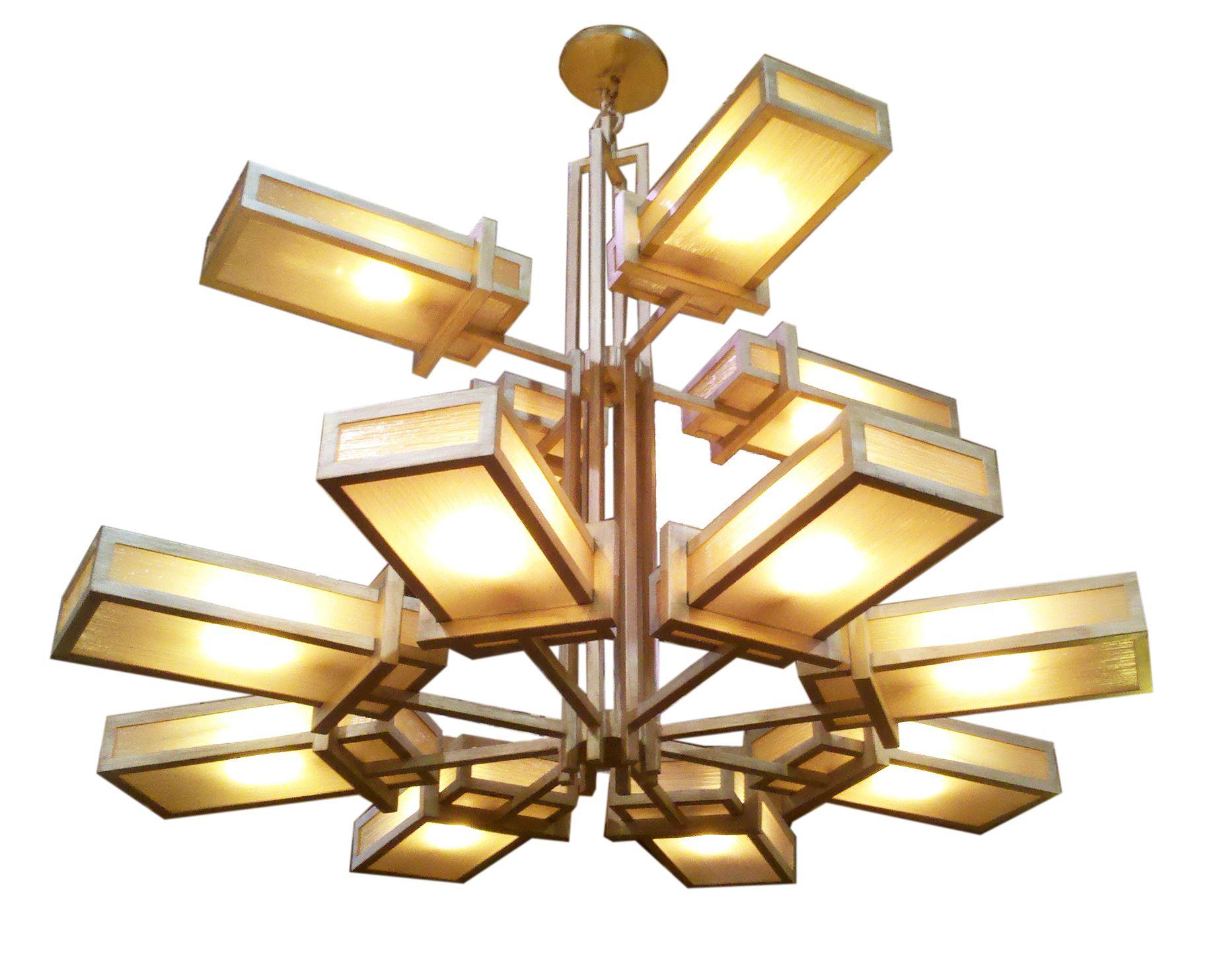 karlin lighting dessin interiors by hall lantern companies pin chandeliers fournir