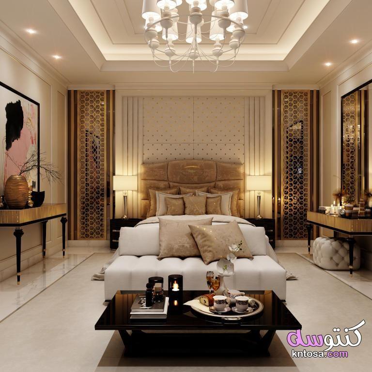 صور غرف نوم للعرسان ديكور 2020 ديكورات اثاث غرف منازل صور ديكورات غرف نوم حديثه Home Furniture Home Decor