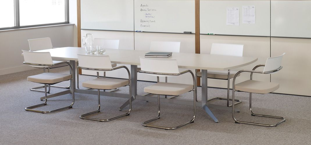 dividends horizon® tables | knoll | los angeles office | pinterest