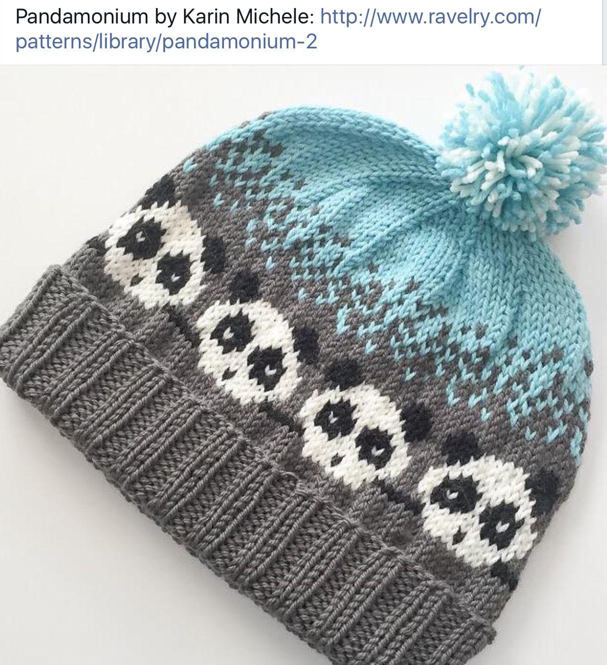 Pin by nursena nursena on örgü   Pinterest   Knitted hat, Crochet ...