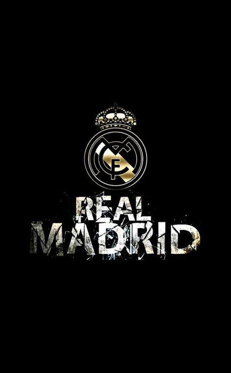 Pin By Сергей On Yy Реал мадрид Мадрид Футбол