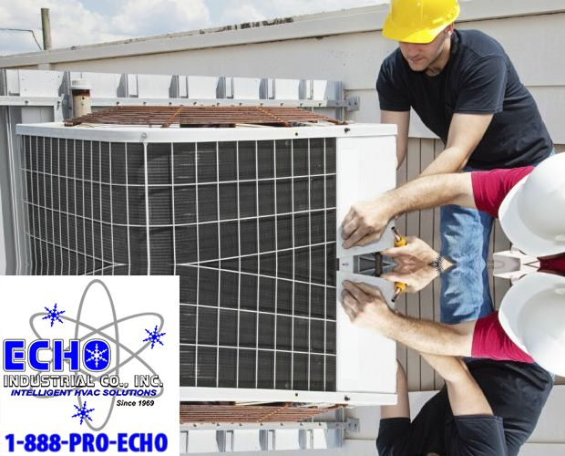 Pin By Echo Ac Repair On Air Conditioning Repair Pompano