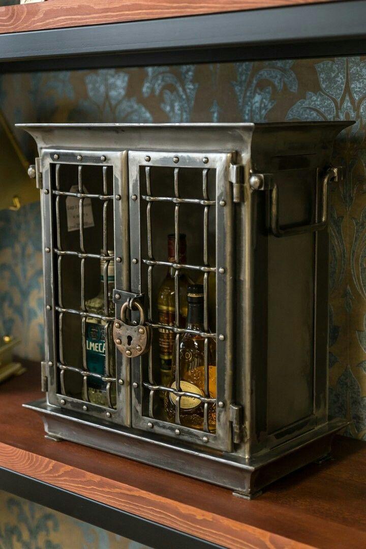 Industrial Storage Dresser Industrial Storage Cabinets Industrial Storage Vintage Industrial Decor