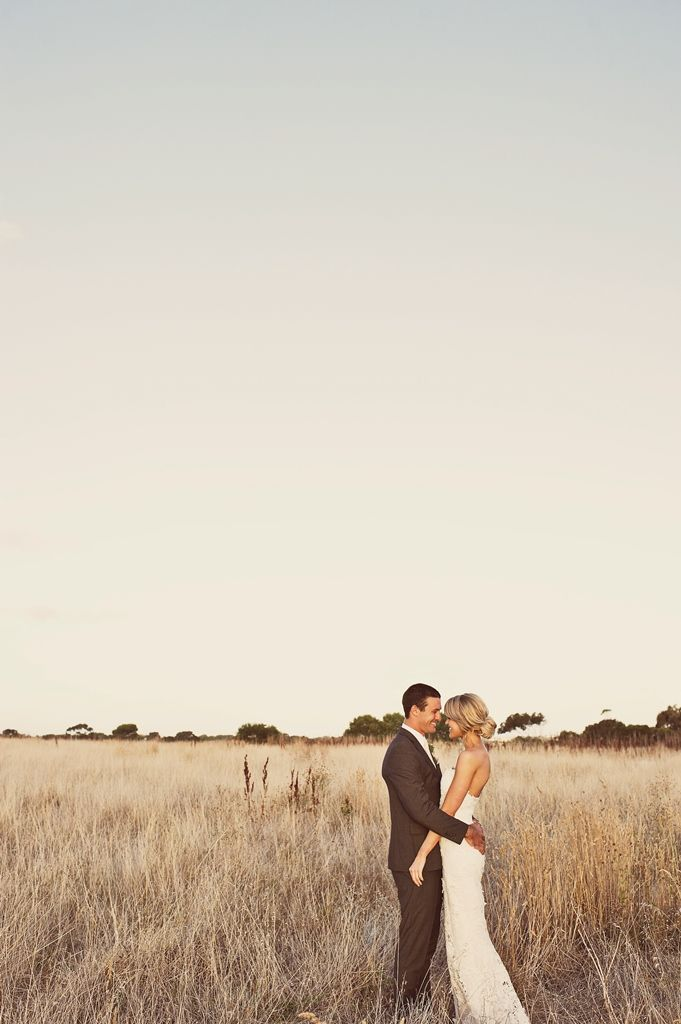 Kate Pete Waverley Estate Port Elliot Estate Wedding Venue Wedding Channel Estate Wedding