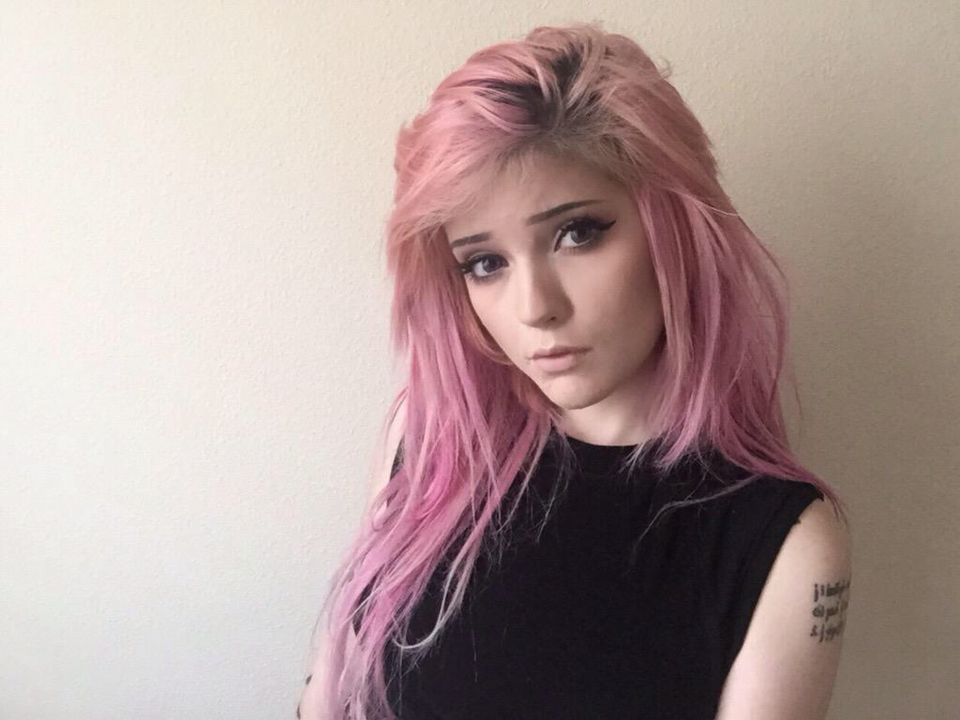 is leda still dating matt Back in june 2015, amy and matt decided to file for divorce after 27 years of marriage they have four kids together — sons zach, jeremy, and jacob and a daughter, molly, and originally.