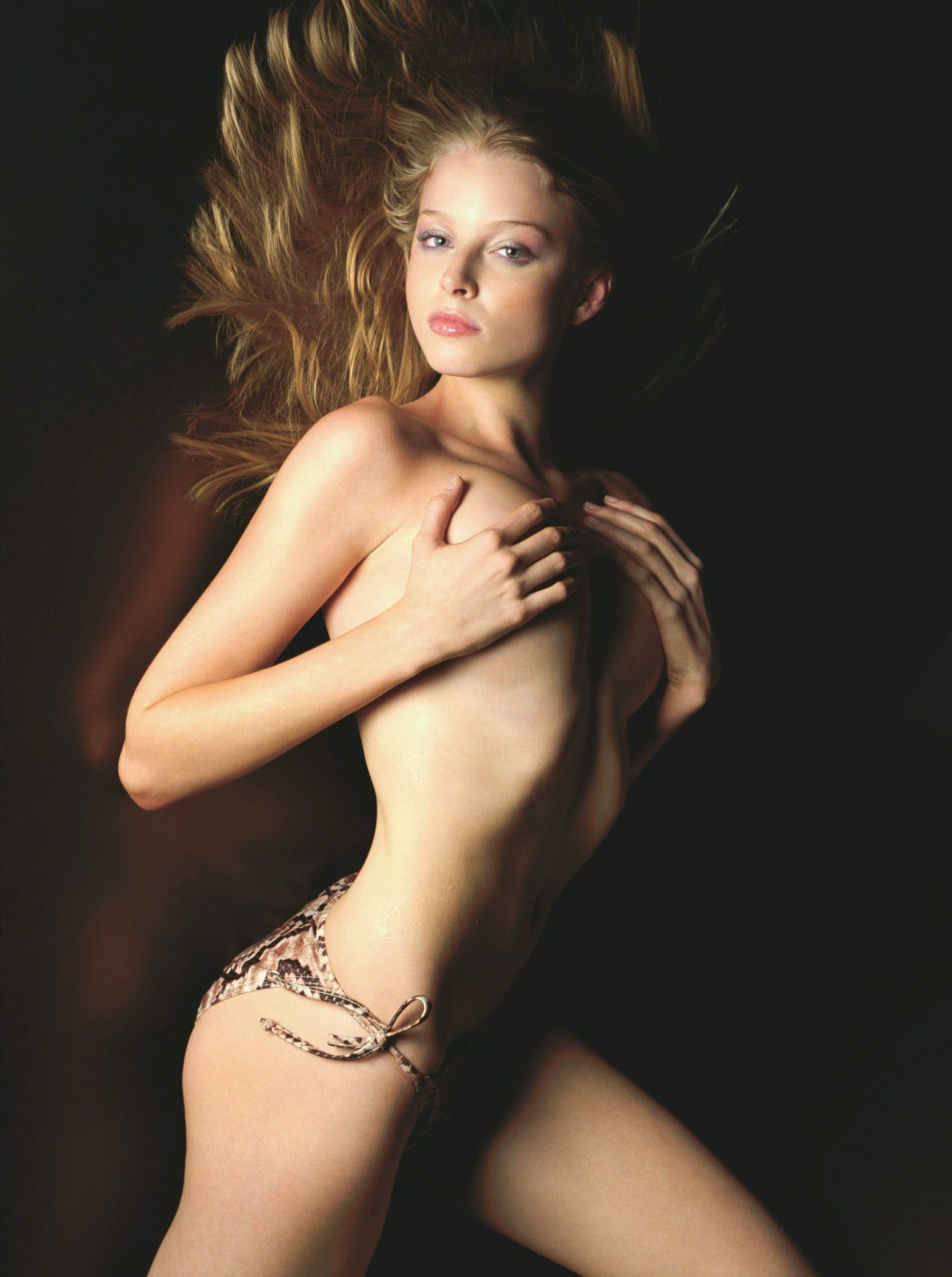images American actress and model rachel nichols nude leaked fappening sexy