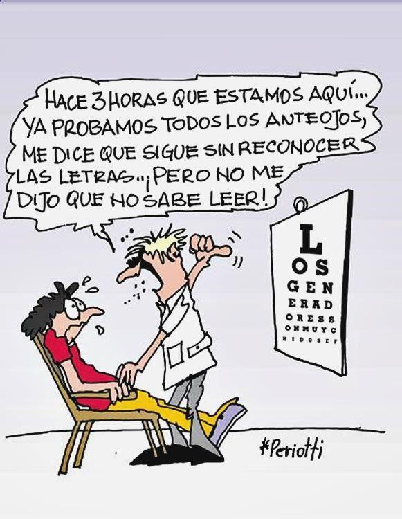 Rie A Carcajadas Con Chistes De Pepito Cortos Groseros Memes Grown Up Chistes De Jaimito Para Facebook Videos De Risa De Me Humor Eye Jokes Health Humor